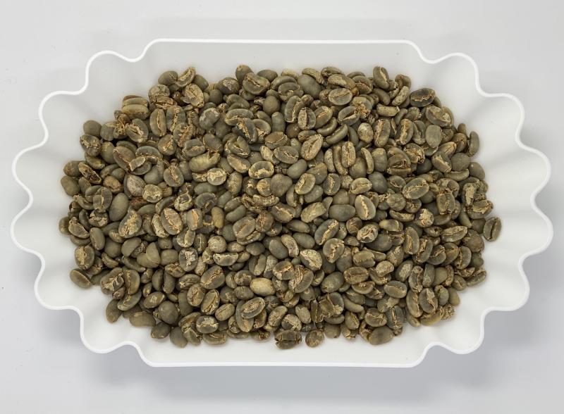Arabica Gayodi Sumatra Takengon